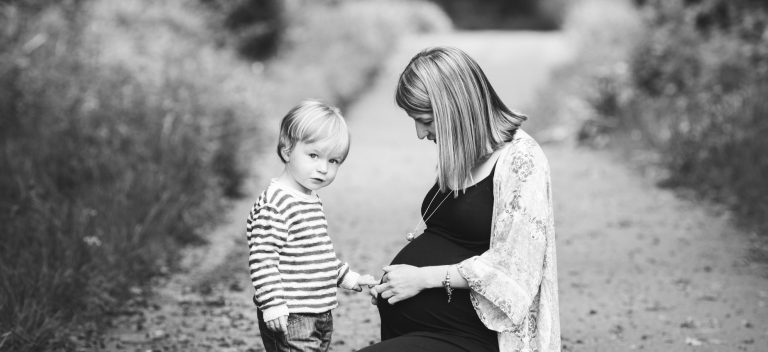 Timeless newborn wedding family photographer in cardiff south wales